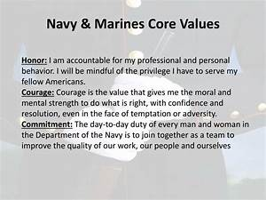 PPT - Understanding Military Culture & Engaging Veterans ...