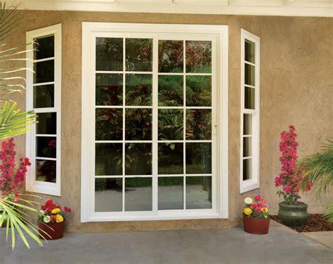 jen weld windows cool jeldwen windows the home depot with excellent jeldwen windows and doors