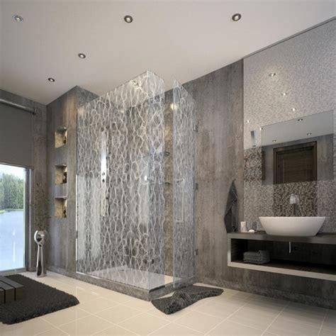 Beautiful Showers Bathroom by High End Bathrooms Viendoraglass Com