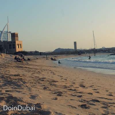 Dragon Boat Racing Dubai by Dragon Boat Racing In Dubai Doindubai