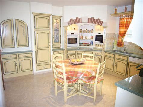 acheter une cuisine d exposition pas cher 224 libourne acr cuisines combettes