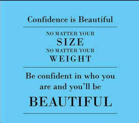No Confidence Quotes Quotesgram. Work Quality Quotes. Music Quotes Wall Decals. Karl Marx Quotes About Change. Positive Quotes Of Encouragement. Best Friend Quotes Hide The Body. Mother Quotes Rudyard Kipling. Heartbreak Quotes That Make You Cry. Work Reflection Quotes
