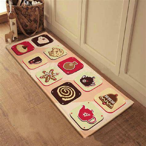 tapis de sol ikea achetez des lots 224 petit prix tapis de sol ikea en provenance de fournisseurs