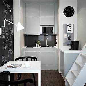 Küche Deko Ikea : ikea k chen warum sollten sie sich daf r entscheiden ~ Markanthonyermac.com Haus und Dekorationen