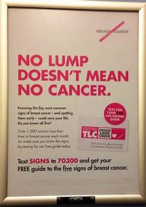 17 Best images about Charity posters on Pinterest | Other ...
