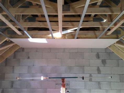 faux plafond placo entre poutre 224 montauban devis artisan couvreur entreprise mtpjxi