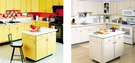 news sears kitchen cabinets on sears kitchen cabinet refacing ideas sears kitchen cabinets
