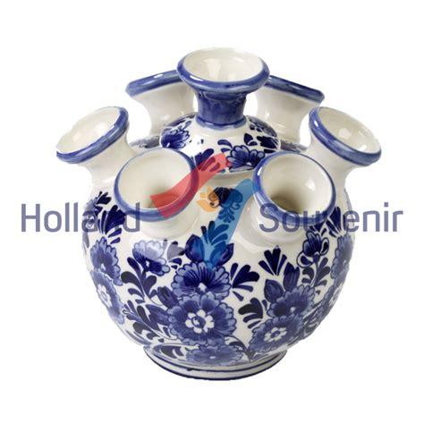 lilies in a vase transparent png stickpng deco pour vase
