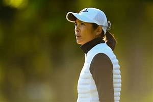 Virginia hires Oregon's Scott as women's golf coach ...