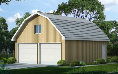 Garage Building Kits  Allstateloghomesm. Universal Garage Door Clicker. Barn Doors In Houses. Lynx Garage Door Opener. Building Your Own Garage. Interior Sliding Barn Doors For Homes. Pivoting Door. Stained Wood Garage Doors. Places To Stay In Door County