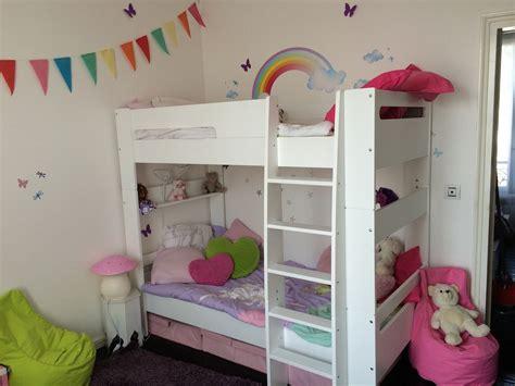 nouvelles collection photos clients de mobilier enfant 1
