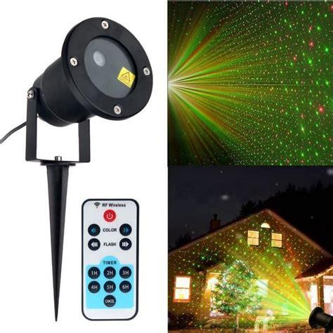projecteur laser achat vente projecteur laser pas cher cdiscount