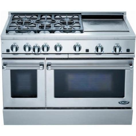 global store kitchen categories large appliances ranges freestanding ranges