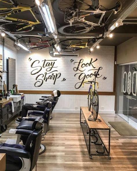 best 25 barbers ideas only on barbershop