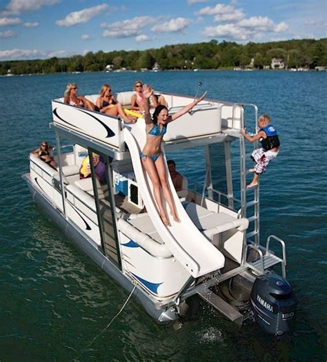 Best Pontoon Party Boats by 159 Best Images About Travel House Party Boats On