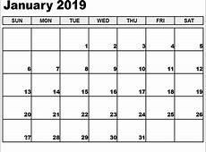 Calendar Year 2019 Week Numbers Weareeachother Coloring