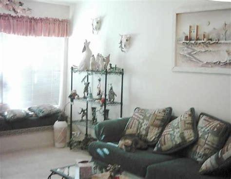 Home Decor 90s : Bm Furnititure