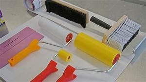 Vinyltapete Tapezieren Tipps : vor dem tapezieren darauf kommt es an tipps tricks vom maler tapezieren ~ Markanthonyermac.com Haus und Dekorationen