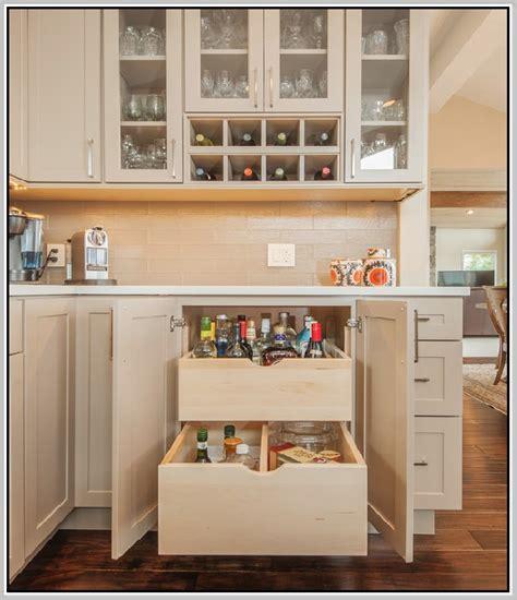 creative liquor cabinet ideas home design ideas