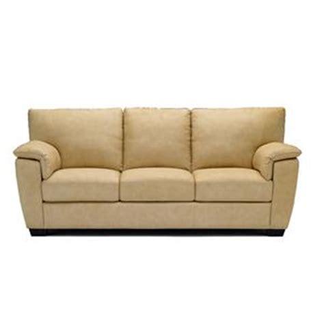 Italsofa Leather Sofa by Italsofa Leather Sofa Price Italsofa Leather Sofa Price