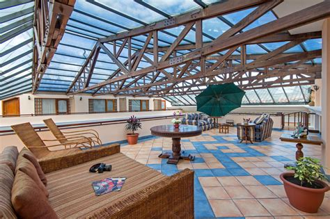 hotel patio andaluz in quito hotel rates reviews on orbitz