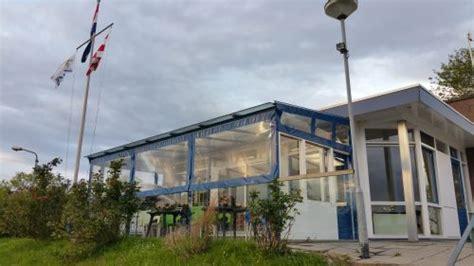 Ligplaats Boot Breda by Jachthaven Aquapelle Sprang Capelle Ligplaats Net