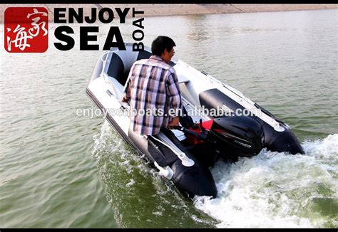 Large Inflatable Boat by Inflatable Boat Pvc Cheap Inflatable Boat Sale Mini Boat