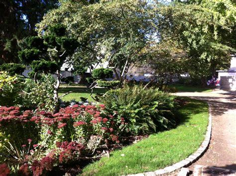 jardin arcadie quimper 28 images residence services