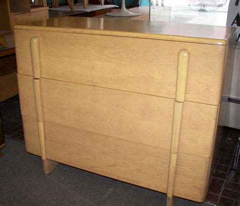 heywood wakefield bedroom furniture