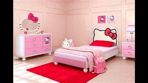 New 50 Kid Room Creative Ideas 2016  Kids Rooms Girl Baby