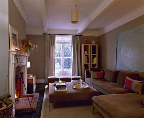Living Room Design Ideas Laminate Flooring Akron Oh Fitting Under Skirting Boards Rug On Floor Timber Brisbane Majestic Baby Grand Best Wood For Dogs Fitters How To Take Off
