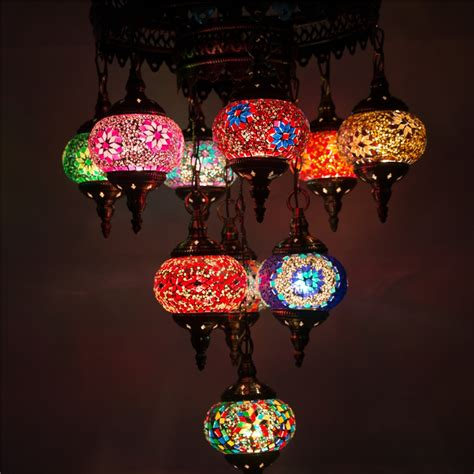 turkish chandelier 28 images 5 110 230v turkish moroccan hanging glass mosaic turkish style