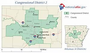 RealClearPolitics - Election 2010 - Arkansas 2nd District ...