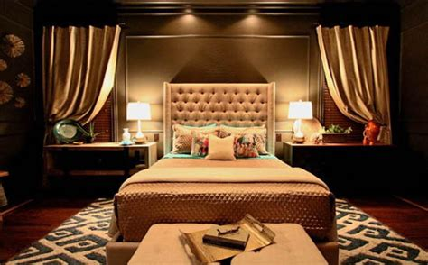 6 Sexy Bedroom Decor Ideas For 2016  What Woman Needs