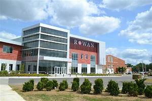 Rowan College at Burlington County Fest scheduled for Oct. 1