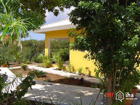Te Huur Julianadorp Curacao by Appartement Te Huur In Julianadorp Willemstad Iha 17404