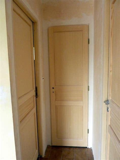 porte de chambre lapeyre meilleures id 233 es cr 233 atives pour la conception de la maison