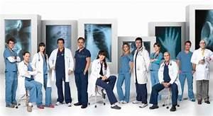 Grey's Anatomy puntate streaming