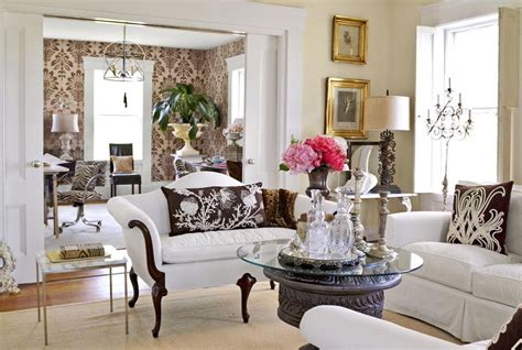 Beutiful Living Rooms : 29 Living Room Design Ideas With Photos