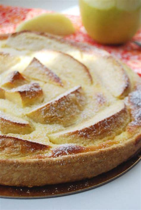 298 best images about recette tarte on pistachios lemon and meringue