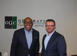 Generation Growth Capital acquires Indianapolis 3D ...