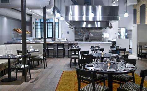 Kitchen Diner Flooring Ideas #24789
