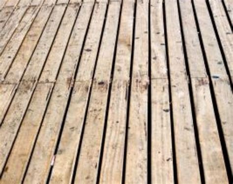 17 best images about deck cleaners on and decks