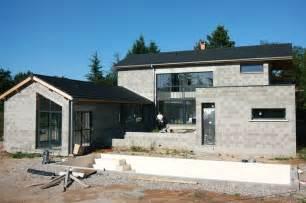 prix de la construction d une maison architecte de maisons