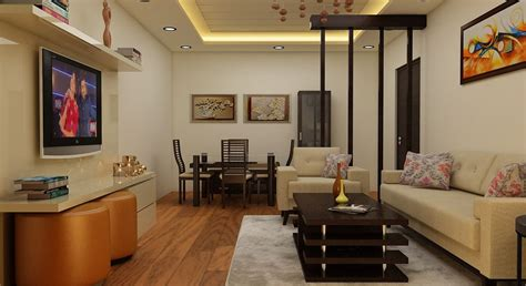 1 Bhk Home Interior Design : Get Modern Complete Home Interior With 20 Years Durability