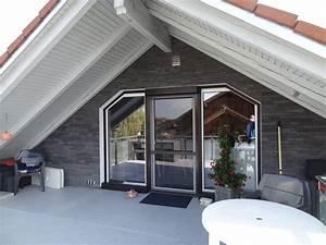Balkon Nachträglich Anbauen Kosten : balkon anbau erweiterung buchloe singoldbau gmbh bauen und modernisieren im raum buchloe ~ Markanthonyermac.com Haus und Dekorationen
