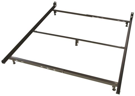 glideaway low profile bed frames 5 leg low profile bed frame with glides dunk bright
