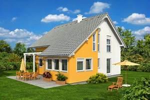 Dachaufstockung Kosten Pro Qm : kosten f r den hausbau einfamilienhaus kosten nach qm ~ Markanthonyermac.com Haus und Dekorationen