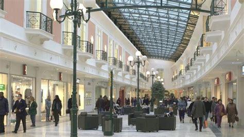 a serris le centre commercial val d europe 233 largit ses horaires d ouverture evasion