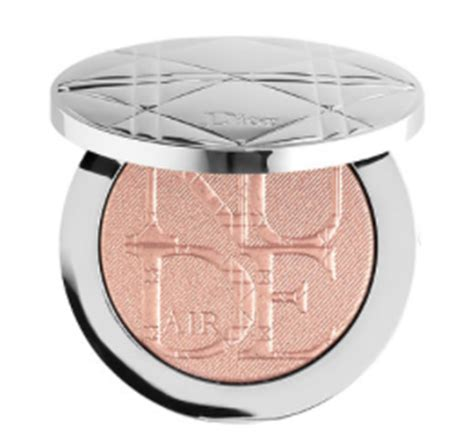 Nars Banc De Sable Highlighter Palette  Beauty Point Of View